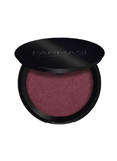 Farmasi Tender Blush On Allık 17-5Gr Renksiz